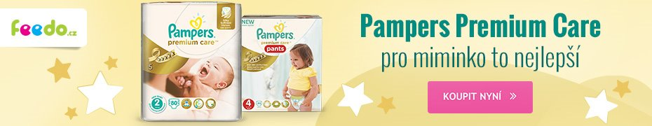 20161026-Remar-930x180-CARE-Pampers-Premium-Care-cz