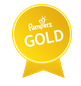 Pampers gold