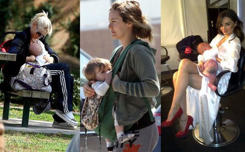 10-celebrity-moms-on-the-joys-of-breastfeeding-1-500x310